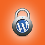 sicurezza-di-wordpress
