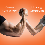 condiviso-hosting-oppure-vps