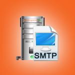 posta-smtp-dedicato