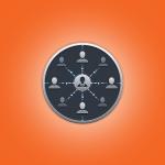 Rivenditore Multi dominio hosting