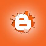 Il tuo blog