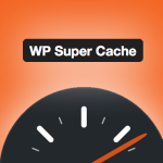 wordpress-wp-super-cache