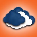 Soluzioni cloud hostingperte