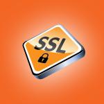 certificato ssl hostingperte