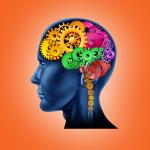 psicologia nel web design