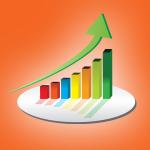 sito di successo - hostingperte