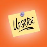 upgrade da condiviso a vps