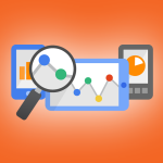 alternativa a google analytics