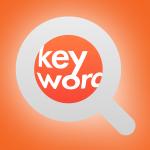 come trovare Keywords per il proprio sito