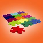 psicologia dei colori ecommerce