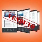 vendita sito web - flipping