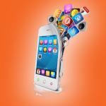 app per webmaster