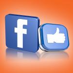 aumentare fan facebook