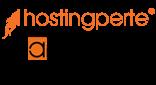 firma hostingperte