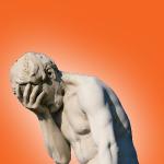 errori webmaster principianti