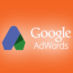 budget google adwords