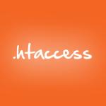 trovare htaccess su wordpress