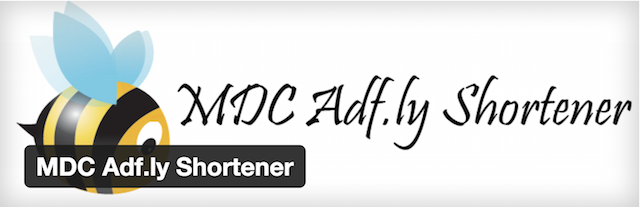 ad.fly