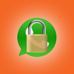cryptolocker su whatsapp