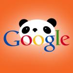 penalizzazioni Google panda