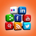 errori social network