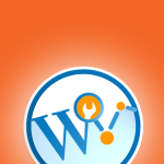 plugin monitoraggio wordpress
