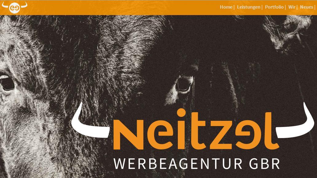Neitzel