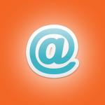 plugin sottoscrizione email