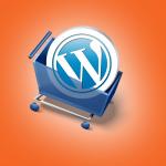 plugin wordpress ecommerce