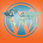 plugin wordpress per travel blog