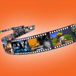 plugin-video