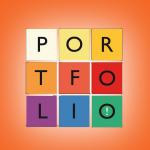portfolio-sitoweb