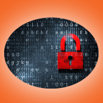 sicurezza-e-commerce