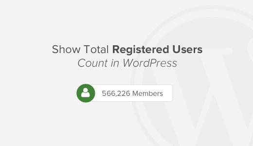 utenti-registrati