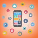 come-creare-app