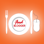 food-blogger-plugin