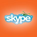 malware-skype