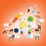 sito-web-per-etrepreneur