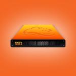 Micro SSD