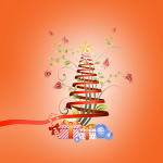 web-marketing-natale