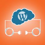 migliori plugin generici wordpress
