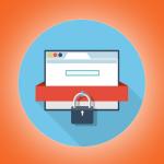 Guida installazione Let's encrypt
