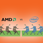 battaglia cpu amd vs intel