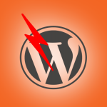 vulnerabilità wordpress rest api