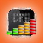 CPU multi core