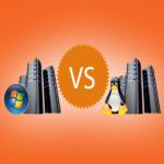 Hosting Windows o Linux