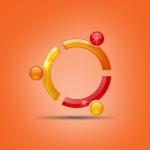 UBUNTU versione 16.04.2 LTS
