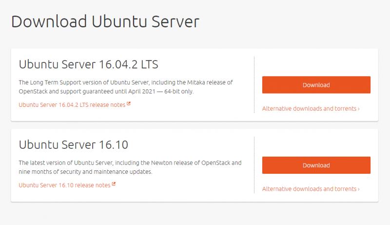 Ubuntu-16.04.2-LTS-rel