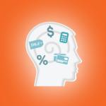 psicologia prezzi