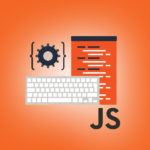 vulnerabilità librerie javascript